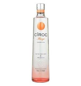 Ciroc Mango, Vodka, 37,5%, 700ml