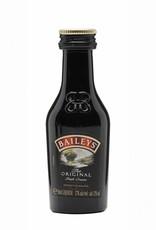 Baileys irish cream mini, Liqueur, 17%, 50ml