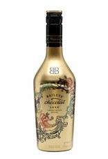 Baileys  Chocolate Luxe, Liqueur, 15,7%, 500ml