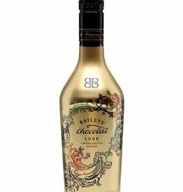 Baileys  Chocolate Luxe, Liqueur, 15,7%, 500ml