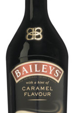 Baileys Caramel Flavour, Liqueur, 17%, 700ml
