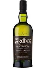 Ardbeg 10 Years, Whisky, 46%, 700ml