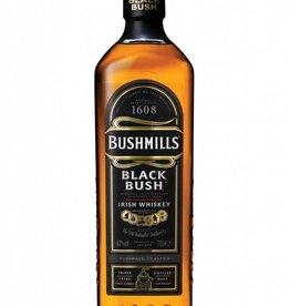 Bushmills Black Bush, Whisky, 40%, 700ml