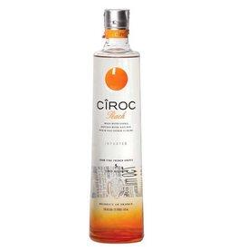 Ciroc Peach, Vodka, 37,5%, 700ml