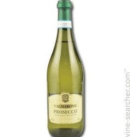 Valmarone Prosecco, Wijnen Mouserend, 10,5%, 750ml