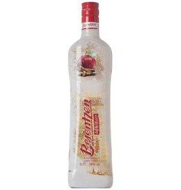 Berentzen Apfelkorn Winterapple, Liqueur, 18%, 700ml