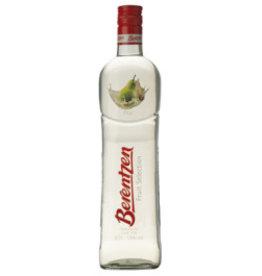 Berentzen Apfelkorn peer likeur, Liqueur, 16%, 700ml