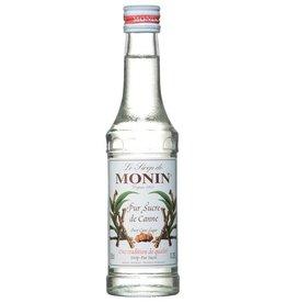 Monin Suikersiroop, Liqueur, %, 700ml