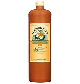 Schrobbeler Bitter, Liqueur, 21,5%, 750ml