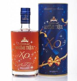 Maxime Trijol, XO Neon, Cognac, 40%, 500ml