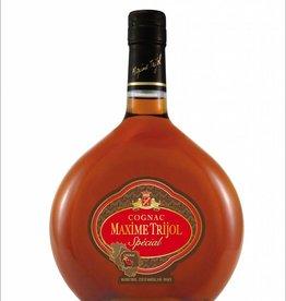 Maxime Trijol, Special, Cognac, 40%, 700ml