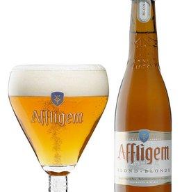 Affligem Blond, bier, 6,8%, 300ml