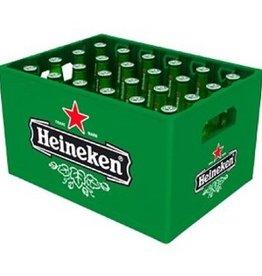 Heineken Pils Krat , Bier, 5%, 24x300ml