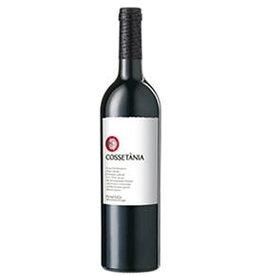 Cossetania Negre Jove, 2013, Red Wine, 13%, 750ml