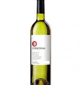 Cossetania Blanc, 2015, White Wine , 11,5%, 750ml