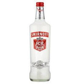 Smirnoff Ice, Mixed drink, 4%, 700ml