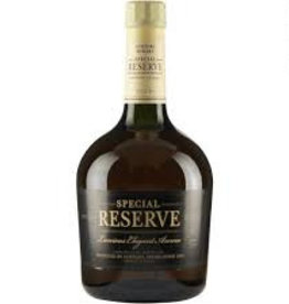 Suntory Reserve, Limited Edition, 40%, 700 ml