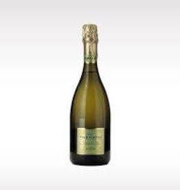 Pignoletto, Spumante Brut, 11%, 750 ml