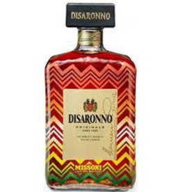 Disaronno Missoni, Likeur, 28%, 1000ml