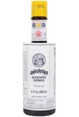 Angostura Bitters, 44.7%, 200 ml