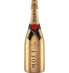 Moet & Chandon brut limited , Champagne, 12%, 750ml