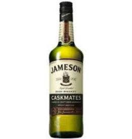 Jameson CaskMates, Whisky, 40%, 700m