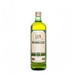 Nobeltje, Liqueur, 32%, 1000 ml