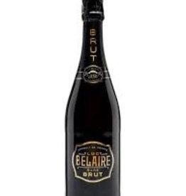 Luc Belaire Brut, Sparkling Wine, 12.5%, 1500 ml
