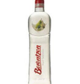 Berentzen Apfelkorn Sauer Appel, Liqueur, 16%, 700ml