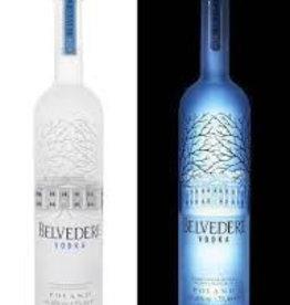 Belvedere Magnum, Vodka, 40%, 1750ml