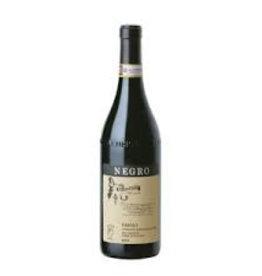 Negro Barolo Serralunga Dalba 2013, Rood Wijn, 14%, 750 ml