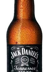 Jack Daniels Crisp Apple Cider, 5.5%, 330 ml