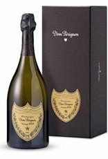 Dom Perignon Champagne, 2009 Vintage, 12.5%750 ml