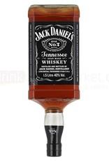 Jack Daniels Whisky Magnum, 40%, 1500 ml