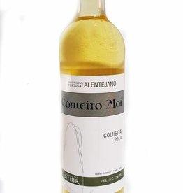 Couteiro Mor Colheita Branco 2014, White Wine , 12%, 750ml