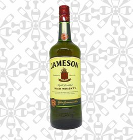 Jameson, Whisky, 40%, 1000ml