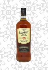 Bacardi Oakheart , Rum, 35%, 1000ml