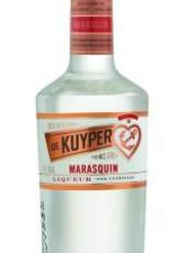Marasquin De Kuyper, Liqueur, 30%, 700 ml