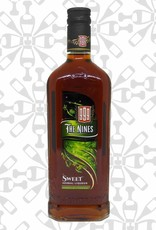 999 the nines sweet herbal , Likeur, 35%, 500ml