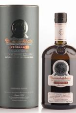 Bunnahabhain Ceobanach Batch 3, Whisky, 46.3%, 700 ml