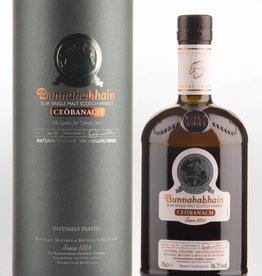 Bunnahabhain Ceobanach, Whisky, 46.3%, 700 ml