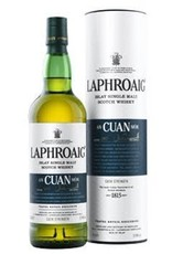 Laphroaig An Cuan Mor, Whsiky, 48%, 700 ml
