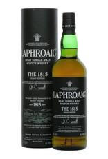Laphroaig 1815 Legacy edition, Whisky, 48%, 700 ml