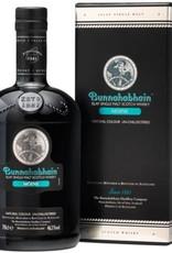 Bunnahabhain Moine, Whisky, 46.30%, 700 ml