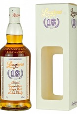 Springbank Longrow 18y, single malt Whisky, 46%, 700 ml