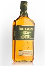 Tullamore Dew, Whisky, 40%, 700 ml
