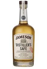 Jameson Distillers Safe Whisky, 43%, 700 ml