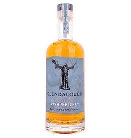Glendalough Calvadso xo Finish, Irish Whisky, 42%, 700 ml