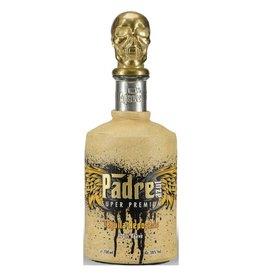 Padre Azul Reposado, Tequila, 38%, 700 ml