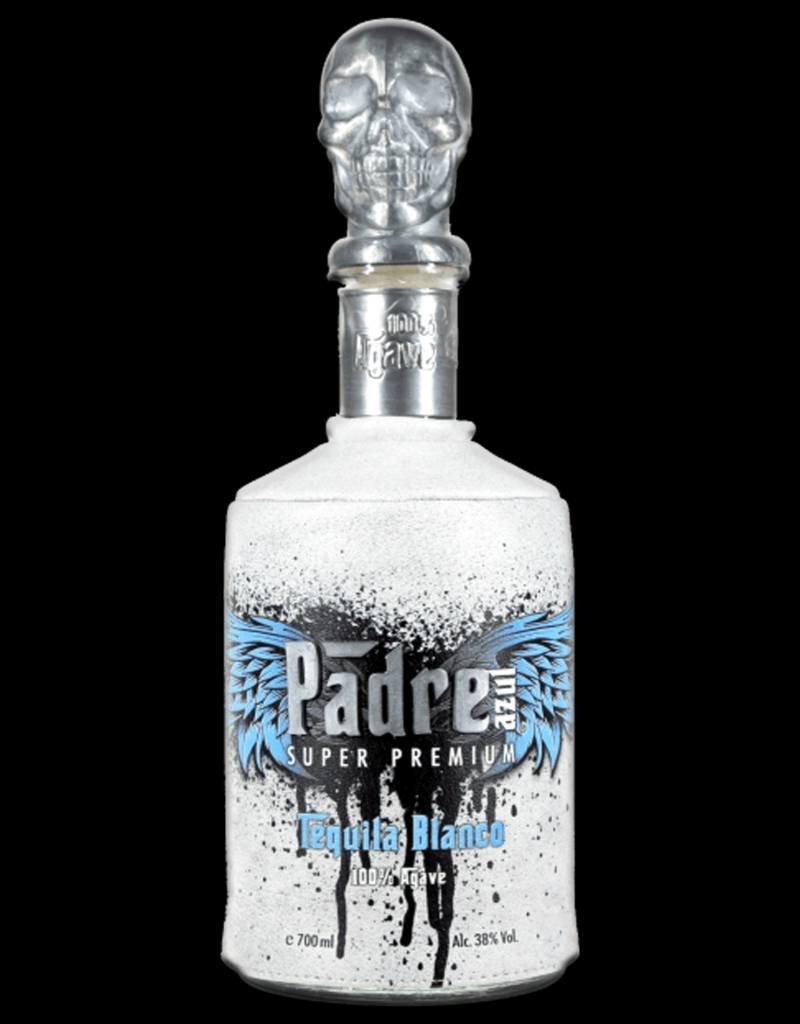Padre Azul Blanco, Tequila, 38%, 700 ml